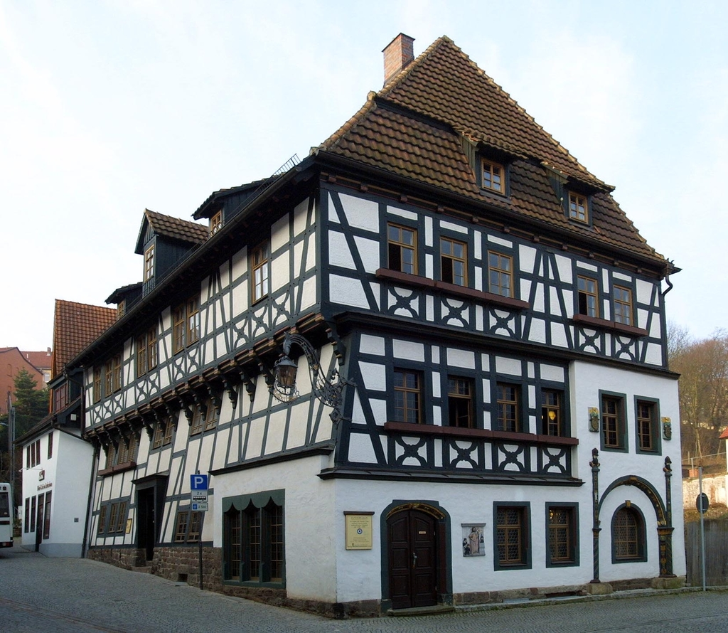 lutherhaus03