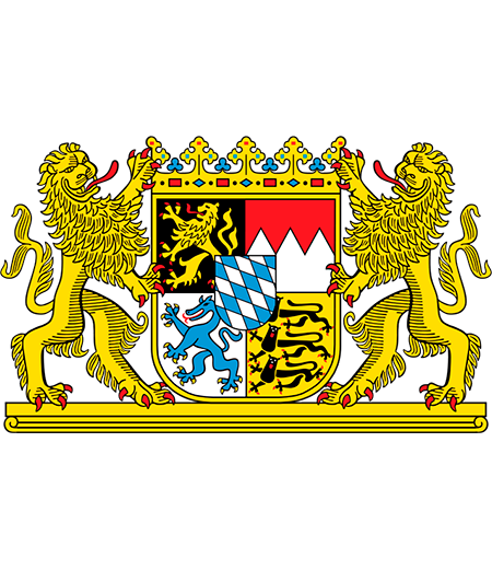 712px-Coat of arms of Bavaria.svg